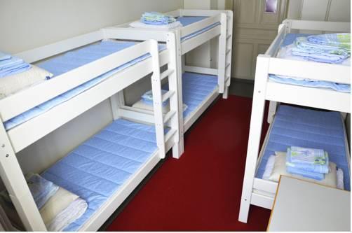 Hostel Suomenlinna Helsinki Compare Deals