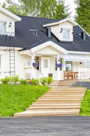 Villa Anttila