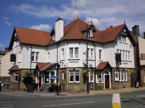 Dalesway Hotel