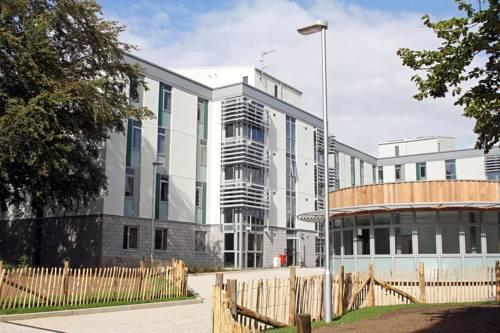 Keynes College University of Kent