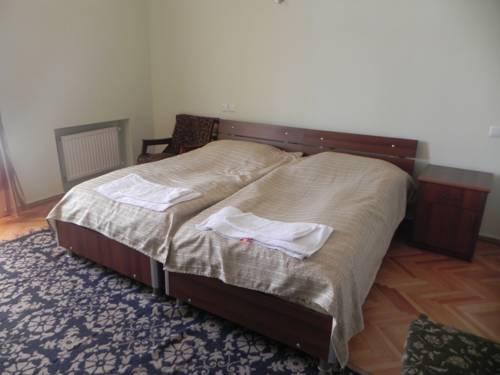 Galavnis Kari Hotel - room photo 12920409