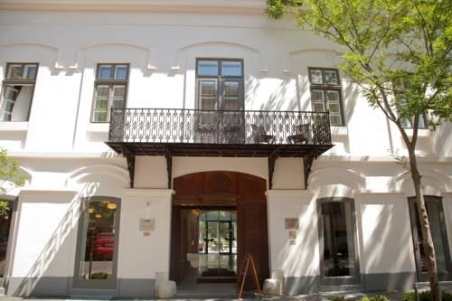 Tiszavirag Szeged