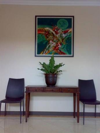 Hotel orlen yogyakarta compare deals Home decor yogyakarta