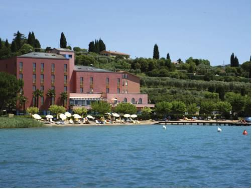 Sportsman Hotel Bardolino