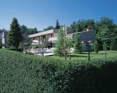Recensioni Hotel Pennile Ascoli Piceno