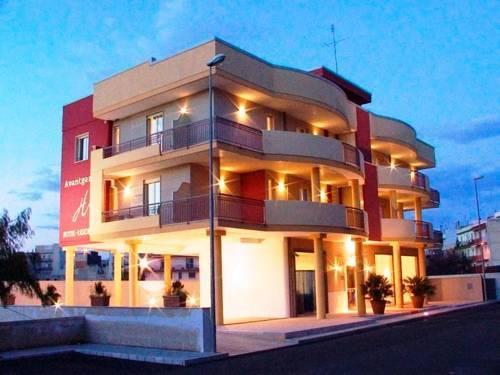 Hotel Avantgarde, Conversano - Offerte in corso