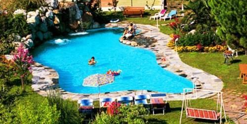 Hotel gschwangut lana offerte in corso for Hotel gschwangut lana