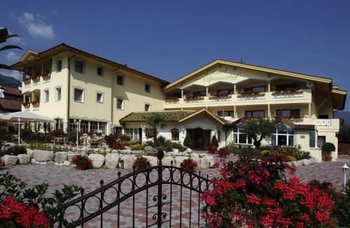 Hotel Vilpianerhof