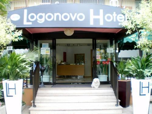 Hotel Logonovo