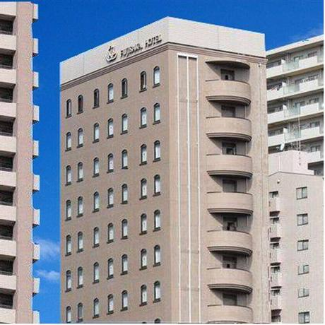Hotel Fujisawa