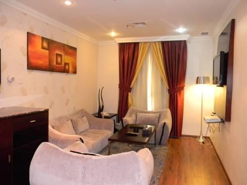 Raoum Inn Salmiya Compare Deals : HI153688728 from www.hotelscombined.com size 500 x 375 jpeg 21kB