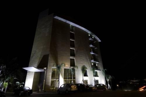 Sunrise Hotel Jounieh