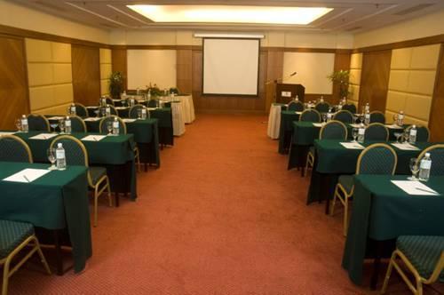 Summit Hotel Subang USJ, Subang Jaya - Compare Deals