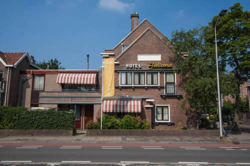 Casa Julia Delft