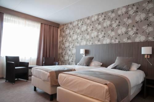 Hotel Asteria - room photo 2788513