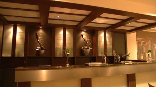 Hotel Asteria - room photo 2788519