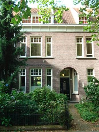 Sycamore Bed And Breakfast Eindhoven