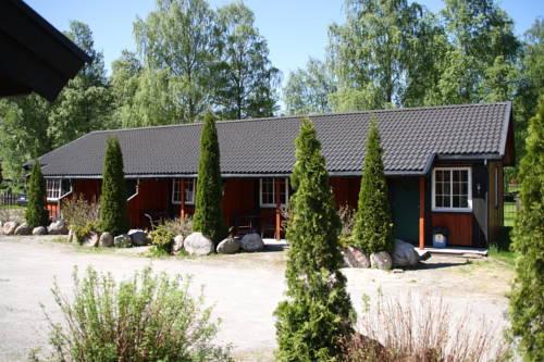 Solvgarden Hotel