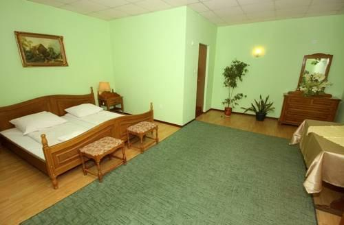 Hotel baltazar pultusk offerte in corso for Baltazar hotel
