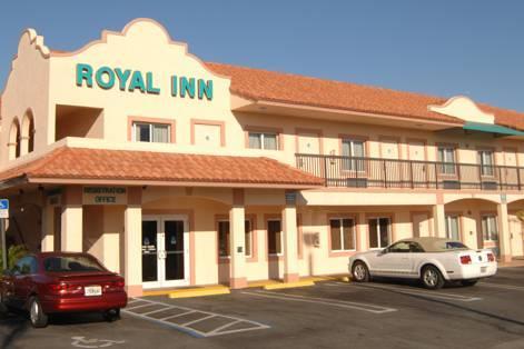 Hotel Rooms Wellington Florida