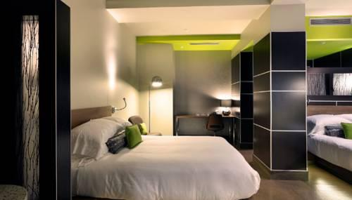 City Flats Hotel Grand Rapids - Compare Deals