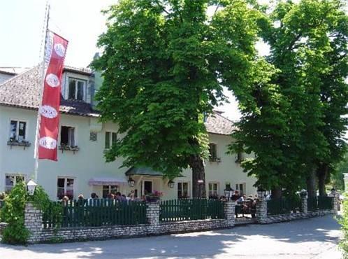 Landgasthof Klausner