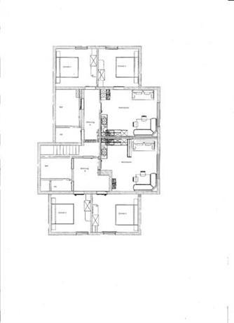 Apartment Schlickenhof furthermore Stadtappartements Oppeneiger additionally Vienna Austria additionally Apartments Geistlinger Flachau in addition Wei C3 9Fenkirchen in der wachau. on salzburg austria map