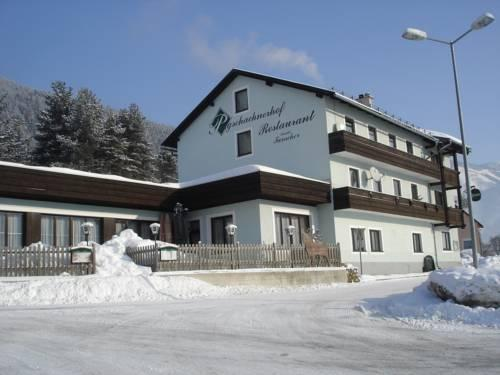 Purgschachnerhof Natur- & Wanderhotel