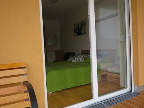 haus ckpk lux hermagor confronta le offerte. Black Bedroom Furniture Sets. Home Design Ideas