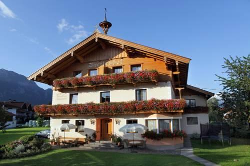 Bauernhof Breiten