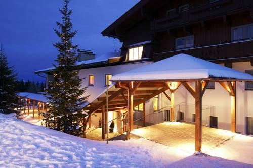 Alpengasthof Filzstein, Krimml - Compare Deals