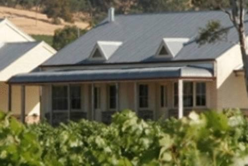 barossa vineyard cottages tanunda compare deals rh hotelscombined com