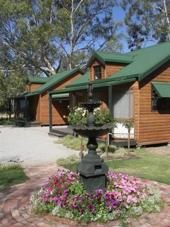 Cottages On Edward Deniliquin Die G 252 Nstigsten Angebote