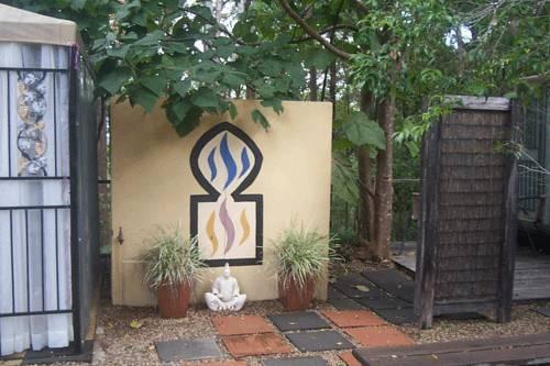 Amytis Gardens Retreat & Spa