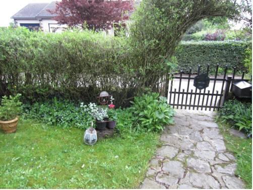 Au jardin de mon pere jalhay compare deals for Au jardin de mon pere camping