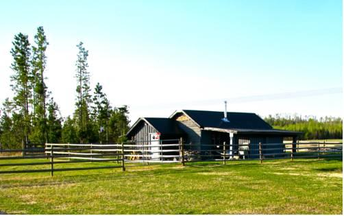 Norton north ranch cottages prince george offerte in corso for Norton ranch homes