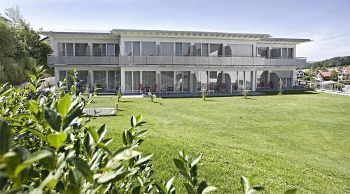 Stalden Hotel Berikon