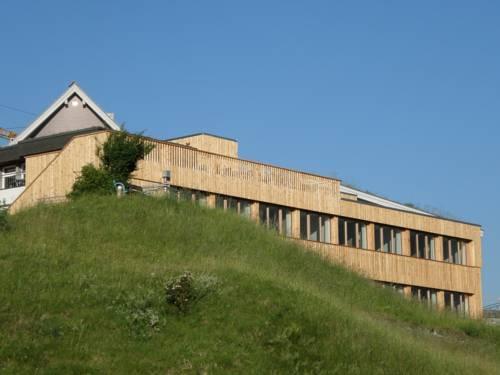 Seminarhotel Lihn