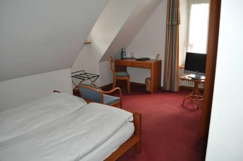 Hotel Linde AG
