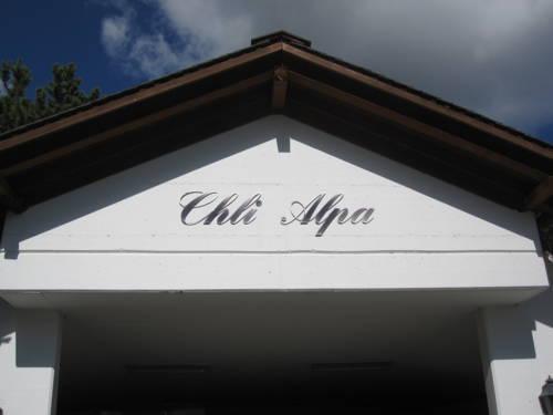 Chli Alpa A1