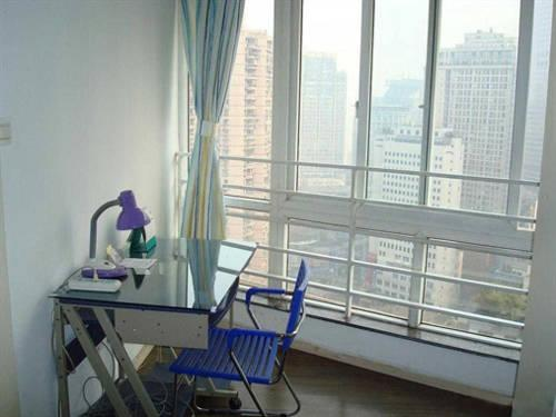 chongqing sunroom hotel apartment compare deals