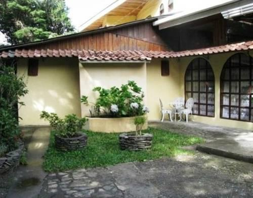 los jardines hotel monteverde siquirres compare deals