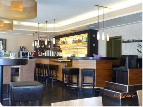 Hotel Ammerlander Hof Westerstede