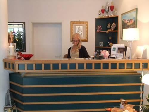 ristorante rustico classico aschaffenburg