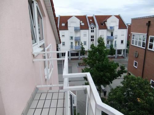 classico hotel aschaffenburg