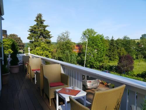Hotel Bohler S Landgasthaus Bad Driburg