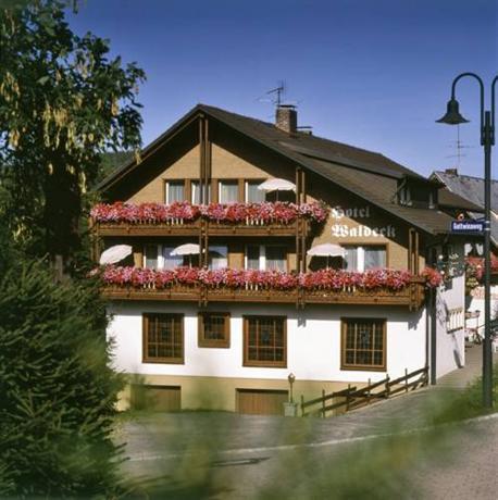 Single hotels baden-württemberg