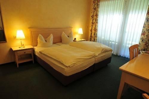 Flair Hotel Bad Wunnenberg