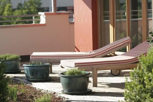 bio vitalhotel falkenhof bad f ssing die g nstigsten angebote. Black Bedroom Furniture Sets. Home Design Ideas