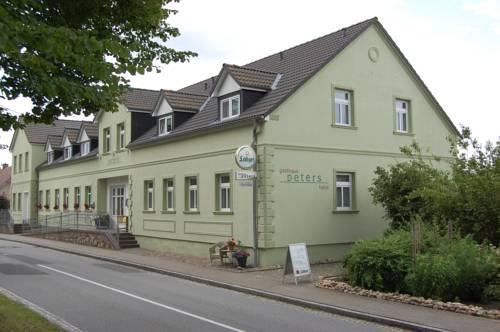 Landhotel Peters